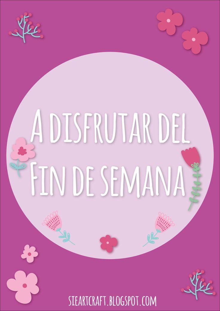 finde ♥