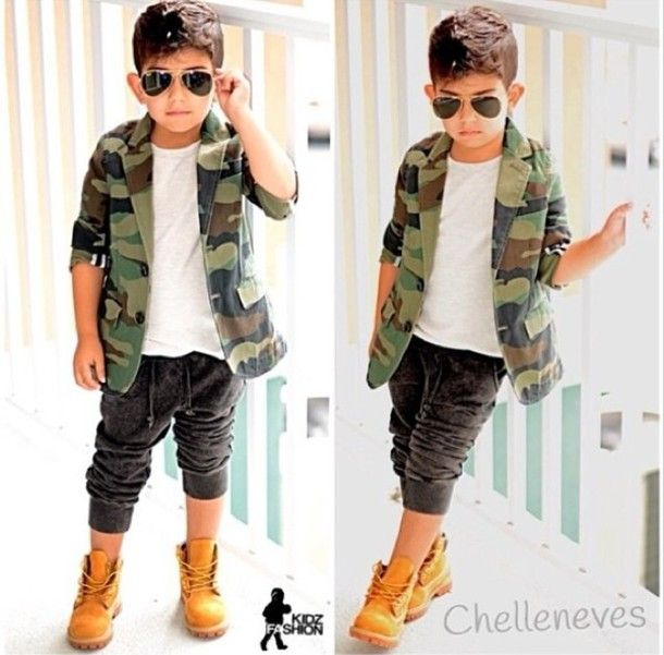17 Best Images About Boys Fashion Clothing On Pinterest