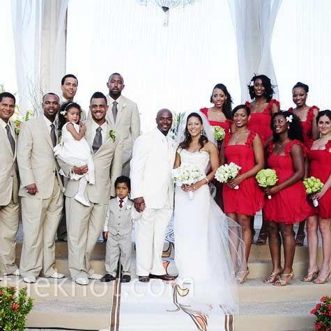 17 best Earthtone Wedding Ideas images on Pinterest | Flower girls ...