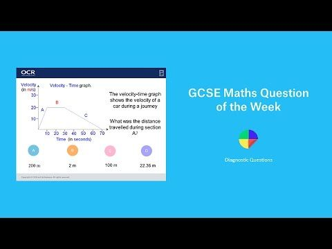 Examples of how to answer GCSE Maths questions on questionnaires.