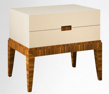 18-02 Angelina Nightstand contemporary-nightstands-and-bedside-tables