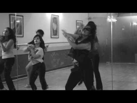 Chittiyaan Kaliyaan | Roy | Sugandha Wadhwa