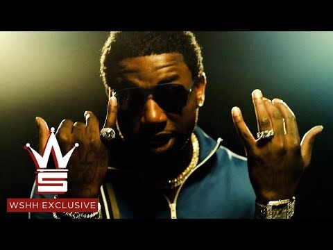"New video Hoodrich Pablo Juan Feat. Gucci Mane ""We Don't Luv Em Remix"" (WSHH Exclusive - Official Music Video) on @YouTube"