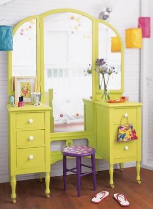http://may3377.blogspot.com - vanity