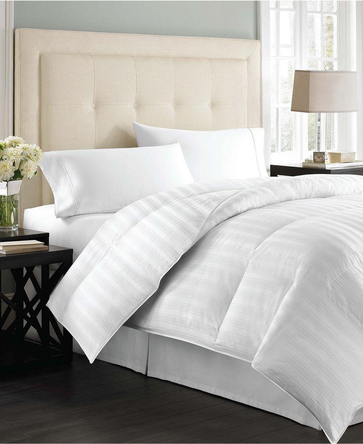 Best 25 Down Comforter Bedding Ideas On Pinterest Fluffy White Bedding White Fluffy Rug And