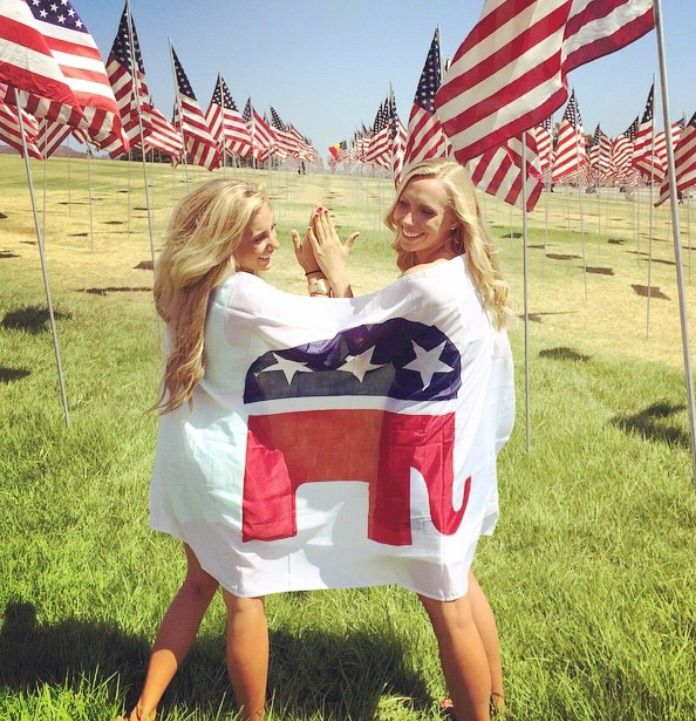 i want this flag!!