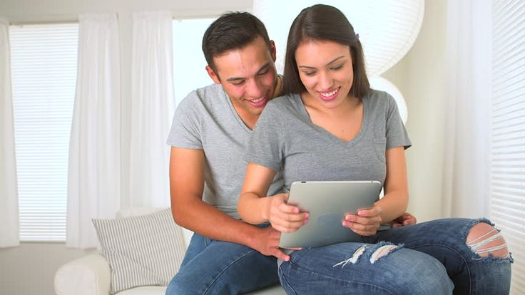 one hour payday loans, direct lender  same day loans -Loans For Young People  is the place where you can find range of matchless loan services under one roof. We are specialized in arranging loans for the young resident of UK who are between 18 and 30 years. Whether you are looking for long term loan or short term loans, it is possible to find them with us.  http://www.loansinhour.com/
