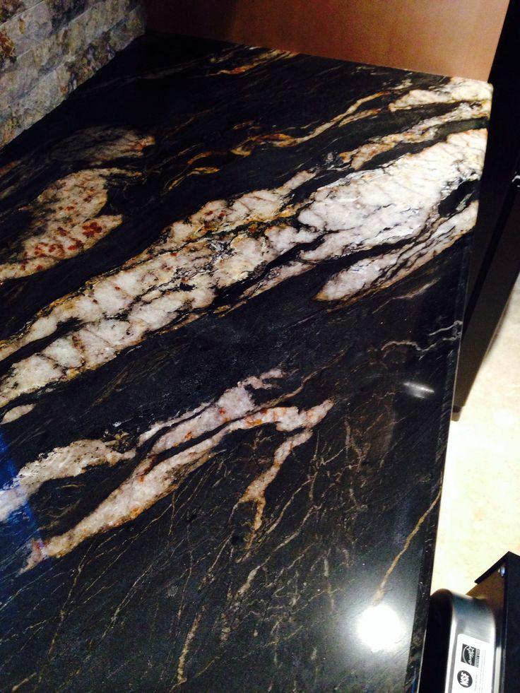 The 25 Best Titanium Granite Ideas On Pinterest Kitchen