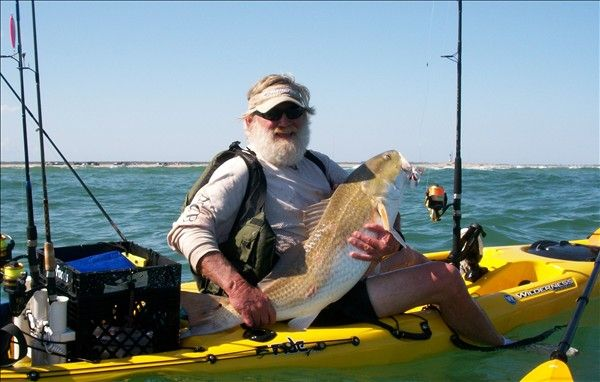 62 best images about fishing on pinterest for Kayak fishing tips