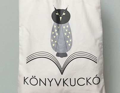 """Check out new work on my @Behance portfolio: """"Bookstore logo"""" http://be.net/gallery/32750221/Bookstore-logo"""