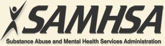 The Substance Abuse and Mental Health Services Administration (SAMHSA)- psychoeducation on influenza for clients