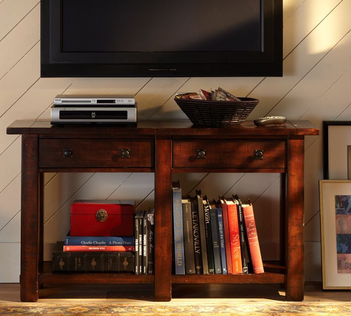 Foyer Console Xbox : Best coffee table decorating ideas images on pinterest