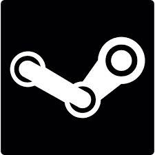 Steam Winter Sale 2016 Dates