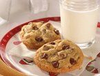 Original NESTLE® TOLL HOUSE® Chocolate Chip Cookies (Sponsored)