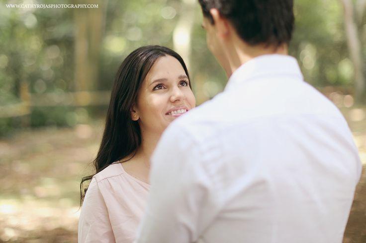 Pregnancy Photoshoot. Love!