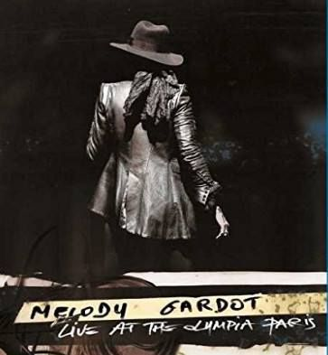 "Melody Gardot publie le DVD/Blu-Ray ""Live at the Olympia Paris"" http://xfru.it/WURTcz"