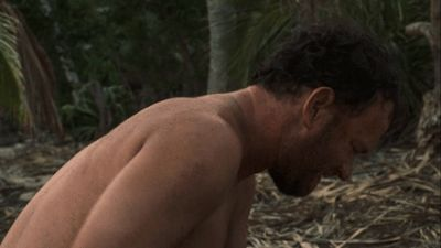 Funny Tom hanks fapping gif | PMSLweb