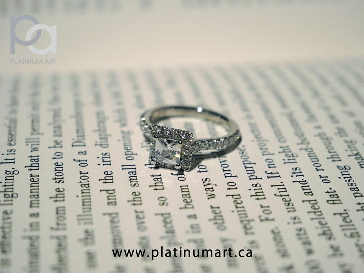 Stay warm this winter with a good book and a beautiful holiday gift. make an appointment today.  1-844-787-7348  #PlatinumArt #Jewellery #giftideas #Special #Rings #Christmas #HolidaysBeginHere #holidayshopping