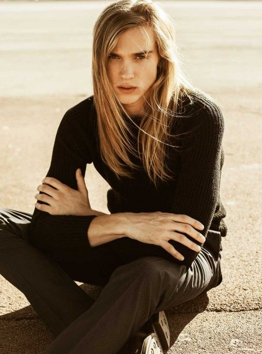 17 Best Images About Emil Andersson On Pinterest Long