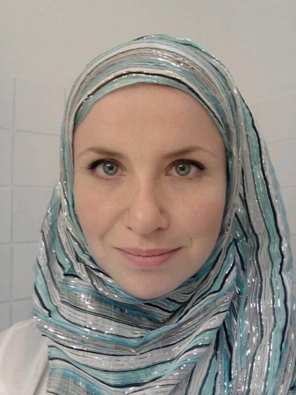 Muslim dating site sweden – Förhållande