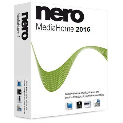ativador nero 2016 platinum download