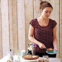 Ontbijten zonder brood - Mind Your Feed