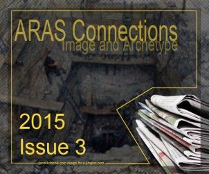 ARAS Connections- Image and Archetype - 2015 Issue 3_3