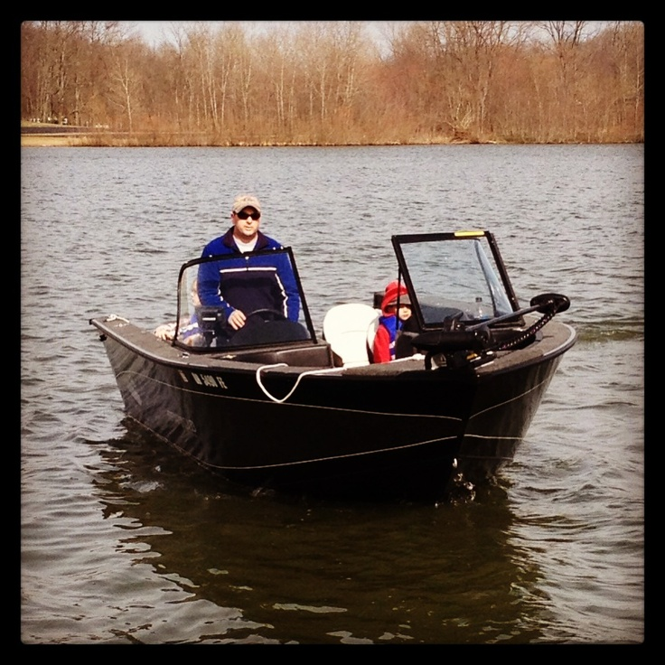 129 best images about fishing pontoon boats on pinterest for Best fishing pontoon