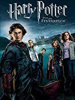 Harry Potter und der Halbblutprinz online schauen und streamen bei Amazon Instant Video, Amazons Online-Videothek