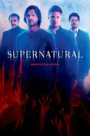 To watch and download Supernatural Season 12 Episode 19,Full Episode click here please