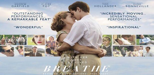 [(DOWNLOAD)] Breathe (2017) Online Free Putlocker - Putlocker - Watch Movies