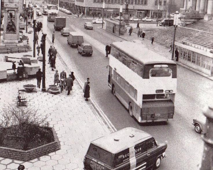 1969 victoria square