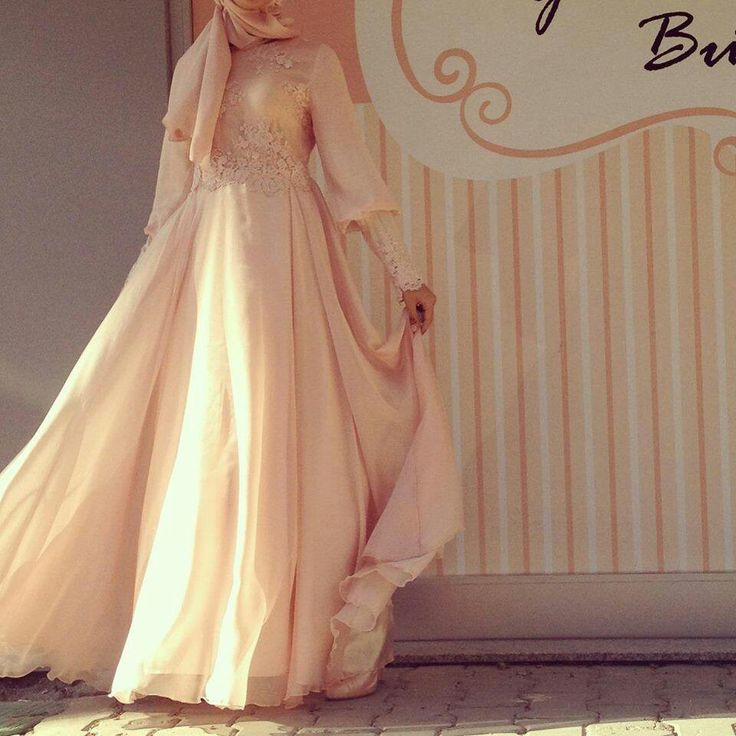 this is so similar to my wedding dress
