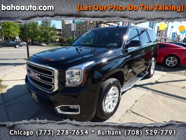 #GMC #SUV #familycar #inventory #usedcars #luxurycar #getapproved #dealership #financing
