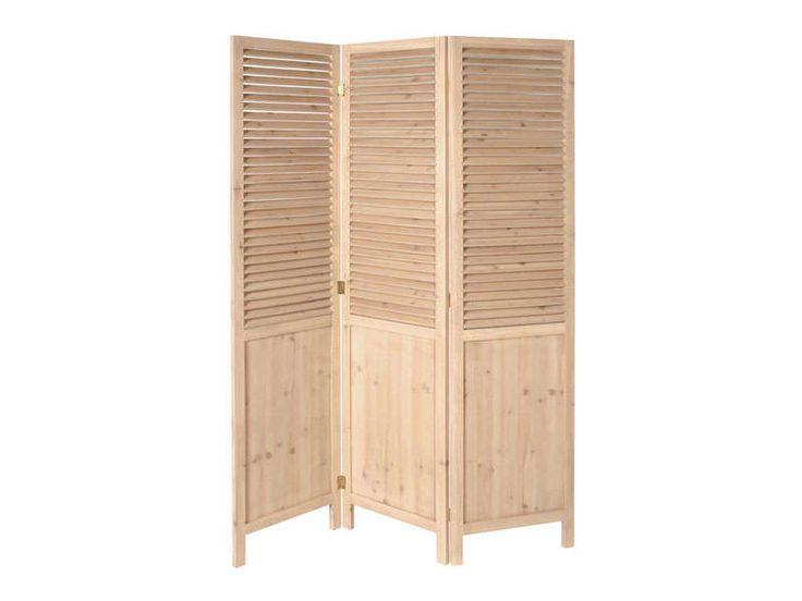 paravent swichy vente de autre objet de d coration. Black Bedroom Furniture Sets. Home Design Ideas