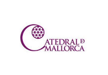 VI Jornades d'Estudis Històrics de la Seu de Mallorca