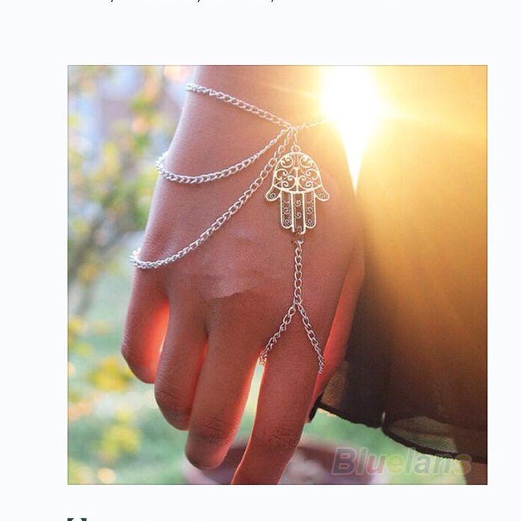 4e1430787a77 25 best Fibro - joyería images on Pinterest