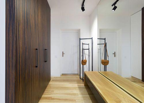 Cum amenajezi un hol de intrare functional? | CasaMea.ro