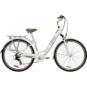 Costco Bikes For Women Costco Bike All Terrain Bike