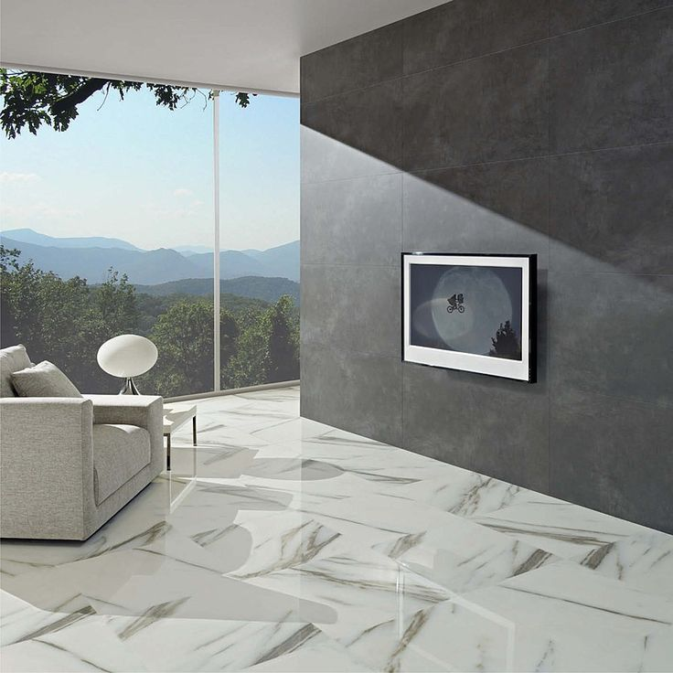 Wall Design Lebanon : Best quot revigres porcelanato images on