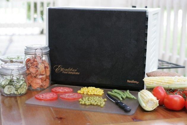 11 best raw vegan dehydrator recipes images on pinterest raw food vegan recipes using the excalibur dehydrator i have teamed up with over 30 forumfinder Image collections