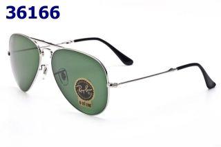 http://www.freerunners-tn-au.com/  Cheap RayBan Sunglasses #Cheap #RayBan #Sunglasses #mens #womens #Fashion #SunglassesAAAAA
