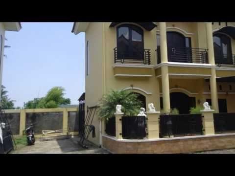 Rumah Dijual Palagan Jogja, Dijual Rumah 2 Lantai Di Palagan Km 8 Jogja