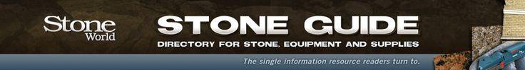 http://stoneguide.stoneworld.com/stoneguide/results/listing?code=206&account=615356&premiumcode=