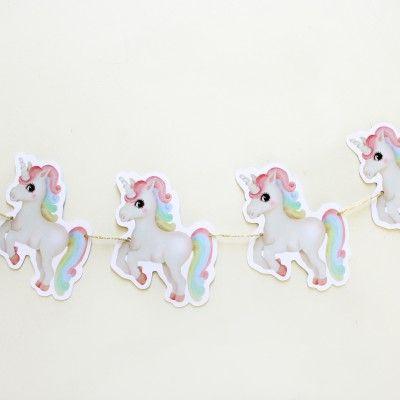 garland_unicorn
