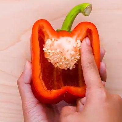Pin by B Hancharuk on Tips | Plants, Growing vegetables, Vegetable garden