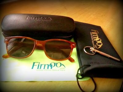 Firmoo Sunglasses Review! http://fashion001lover.blogspot.in/2013/10/firmoo-sunglasses-review.html