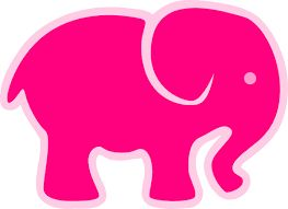 Image result for elephant silhouette clip art