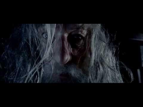 Herr der Ringe Die Gefährten - Trailer HD deutsch/german - YouTube