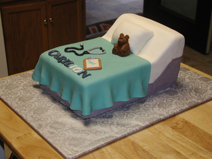 17 Best Images About Grown Up Cakes On Pinterest 50th
